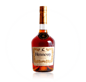 Hennessy VS 70 cl.