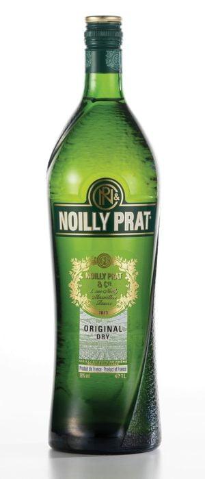 Noilly Prat 0,7 liter