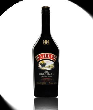 Baileys Orignal 70 cl.