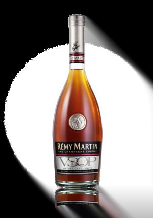 Remy Martin VSOP 70 cl.