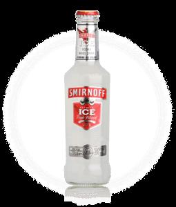 Smirnoff Ice 27,5cl