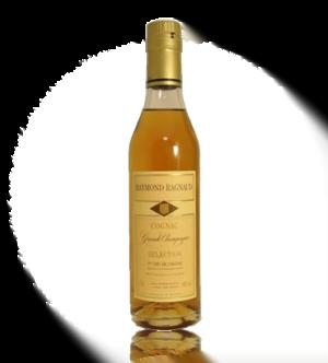 Raymond Ragnaud, Selection, 1er Cru Grande Champagne Cognac