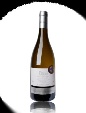 Domaine Des Montarels Chardonnay