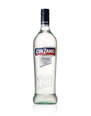 Cinzano Bianco 100 cl.