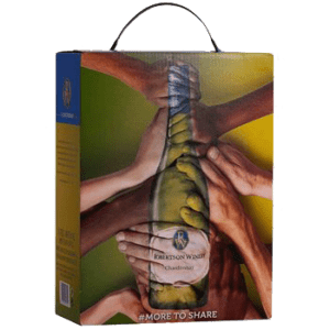 Robertson Chardonnay BIB