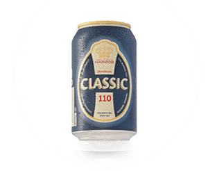 Harboe Classic 24 stk