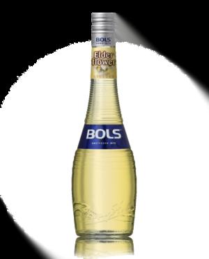 Bols Elderflower