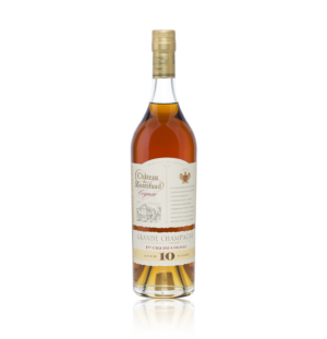 Chateau Montifaud VSOP Grand Champagne