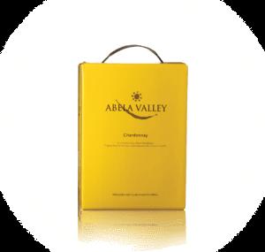 Abela Valley Chardonnay BiB