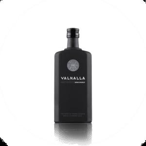 Valhalla bitter snaps 1 Liter
