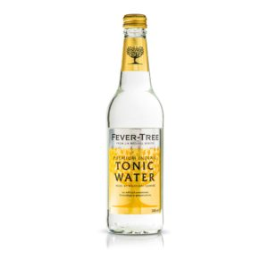 Fevertree Indian Tonic Water, 50 cl