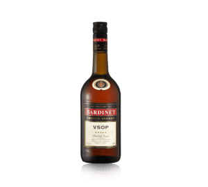 Bardinet Brandy VSOP 1 Liter