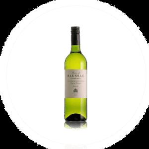Baron de Baussac, Colombard Sauvignon Blanc