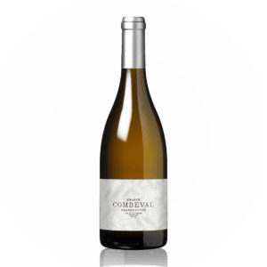 Combeval Grand Cuv?e, Oaked Chardonnay