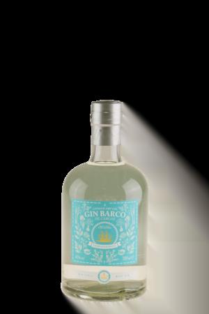 Gin Barco