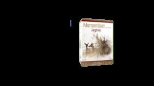 Momentium Jagtvin 3L