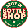 Drive in Bottleshop